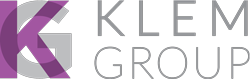 Klem Group Logo