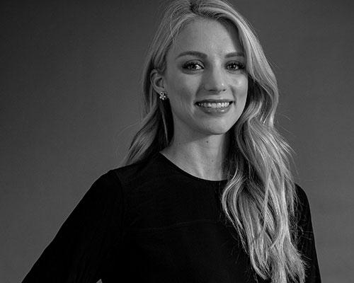 Kelsey Moorer
